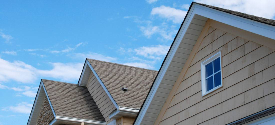 5 Steps For How To Find And Fix A Roof Leak Qualitysmith