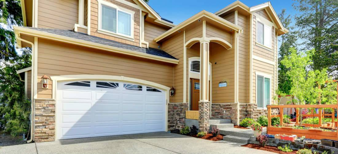 Wood Siding Prices Pros And Cons Qualitysmith