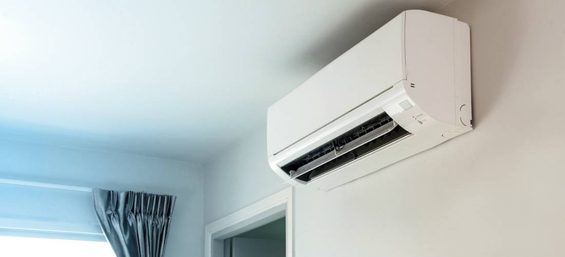 Air Conditioners At Home Depot An Overview Qualitysmith