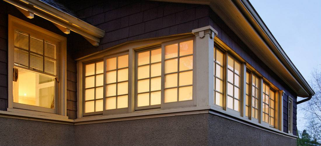 pella windows exterior colors options qualitysmith