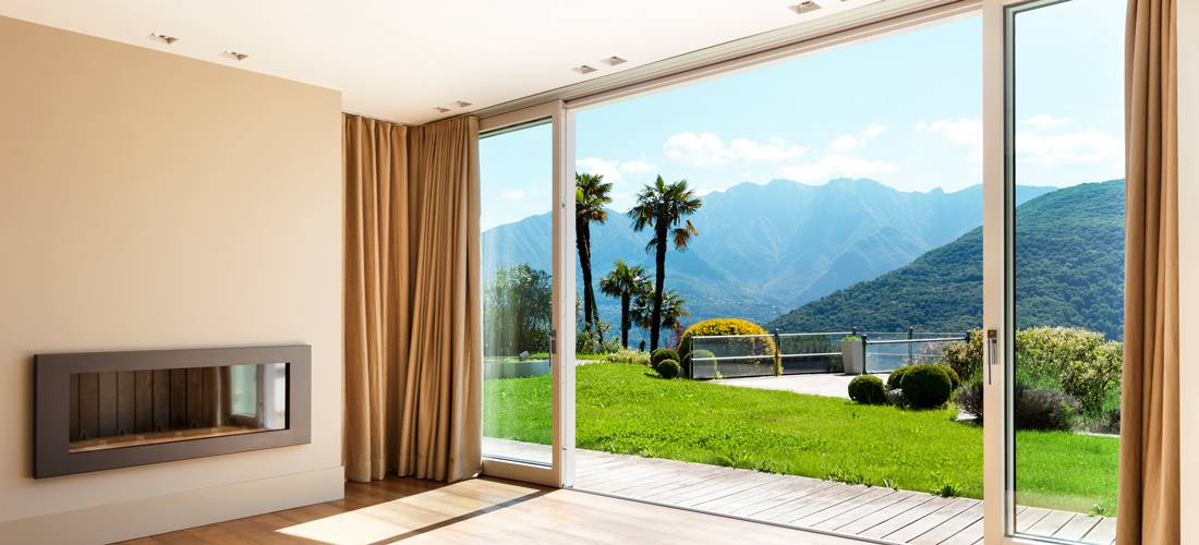 garden window prices alside champion bow and garden windows bay window prices qualitysmith