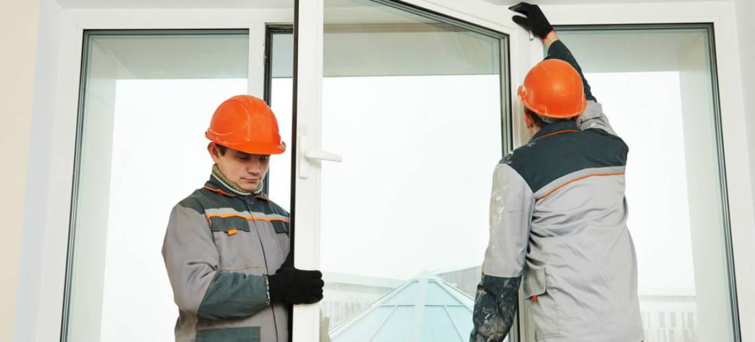 Andersen Windows Installation Instructions Guide Qualitysmith