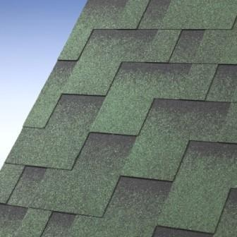 Organic Asphalt Shingle Roofing Reviewing The Pros The