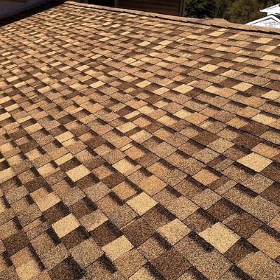 Certainteed Vs Tamko Asphalt Roofing Shingles