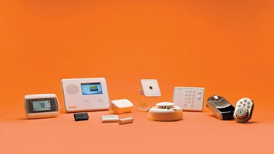 how to become a vivint authorized dealer